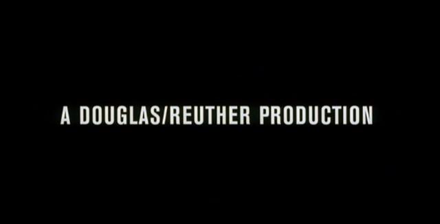 A douglas/reuther production