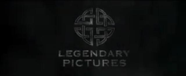Legendary pictures
