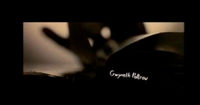 Gwyneth Paltrow (actress)
