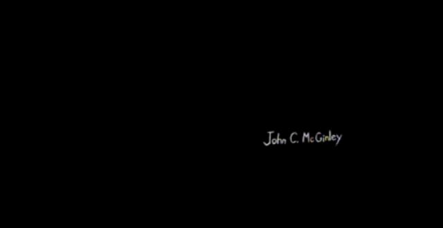 John.C.Ginley (actor)