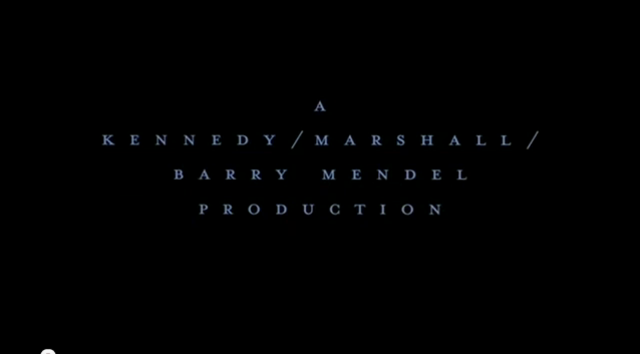 production names