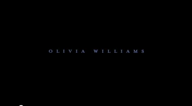 actress name