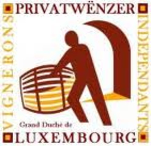 Luxembourg independence
