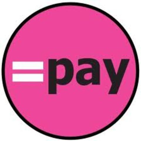Equal Pay Comes to Saskatchewan