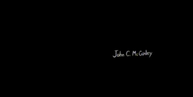 00:41 - Actor