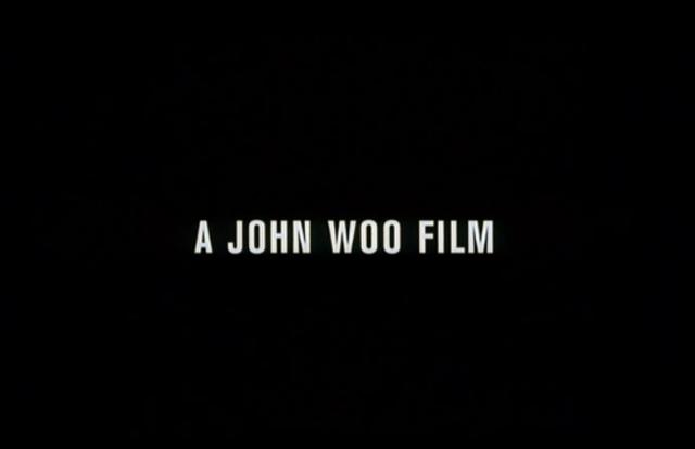 A john Wood production