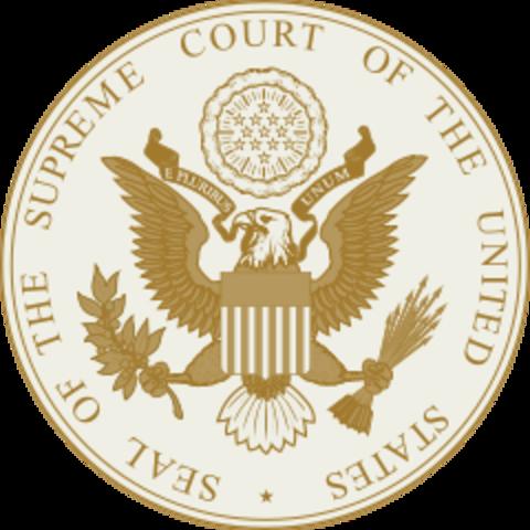 Henderson v. United States
