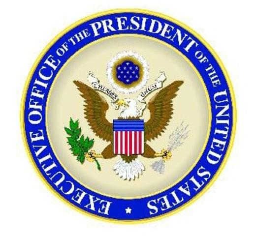 Executive Order 10479