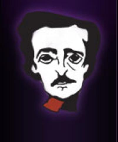 "Won Edgar Allen Poe award for ""Kidnapping of Christina Lattimore"""
