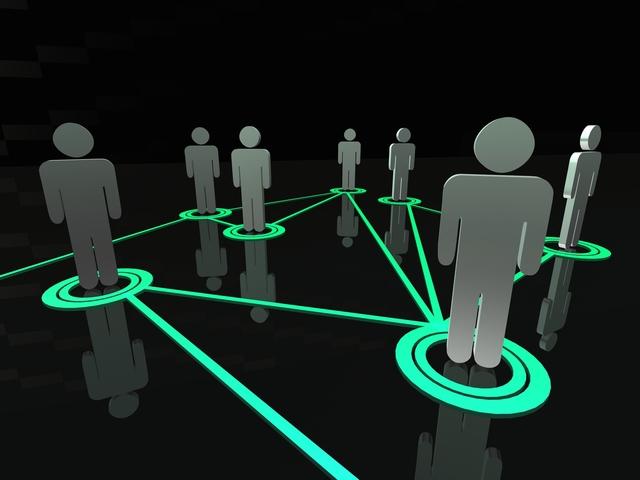 Social Networking - Internet