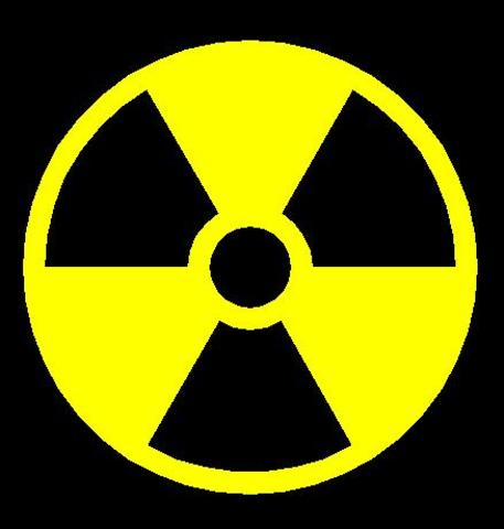 Radioactive Elements Discovered