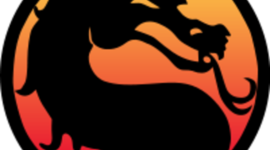Mortal Kombat Impact timeline