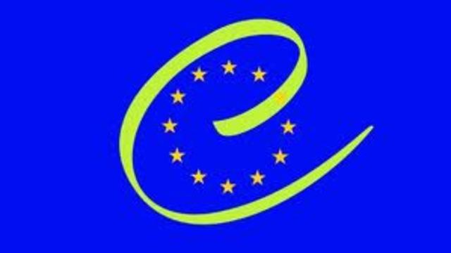 Le Conseil de l'Europe condamne la politique de la France