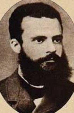 Pareto, Vilfredo