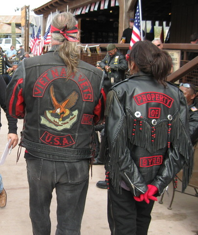 Congressionally-mandated National Vietnam Veterans Readjustment study conducted