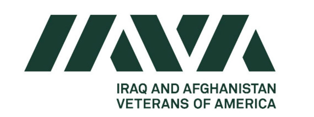 Iraq and Afghanistan Veterans of America (IAVA) founded