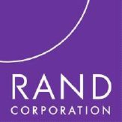 RAND study results released
