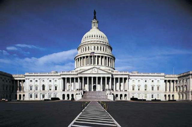 2010 National Defense Authorization Act (NDAA) passed