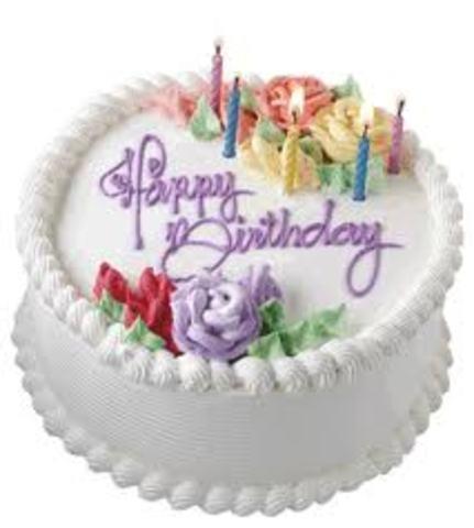 karims birthday