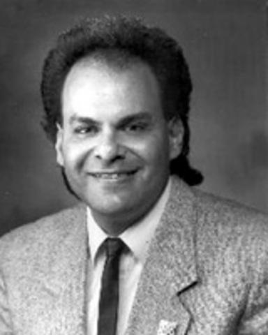 Professor Dreese