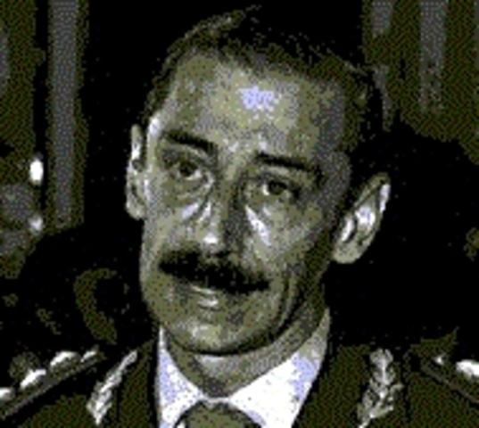 Jorge R. Videla