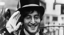 Hunt: The life of John Lennon timeline