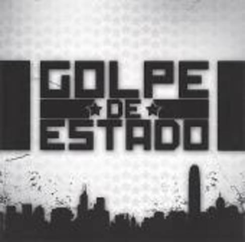 Rumores de un posible golpe de Estado conmueven a la opinión pública en mayo-junio