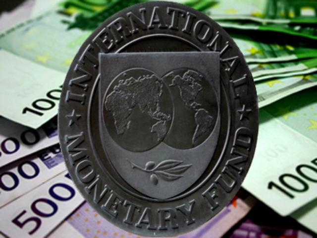 """Levantamiento de las """"medidas prontas de seguridad""""; se anuncia retornoa las políticas económicas aconsejadas por el Fondo Monetario Internacional (FMI)."""