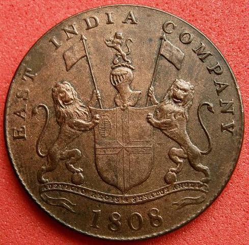 East India Company secures Kabul