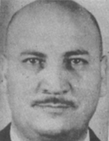 Atentado del MLN-T; asesinato del inspector Héctor Morán Charquero.
