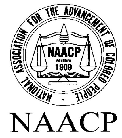 National Association for the Advancement of Colored People first official meeting