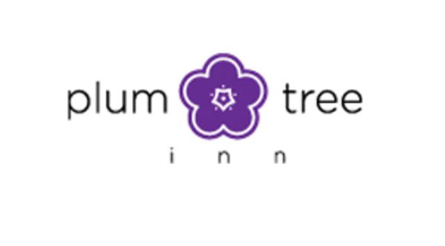 Plum Tree Inn*