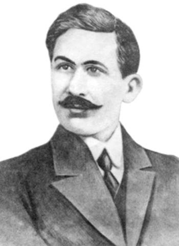 Abbas Sahhat
