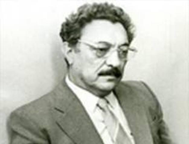 Shikhli Ismail