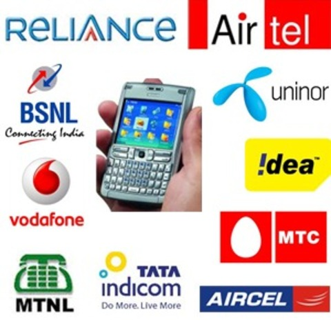 Mobile Phone's Enabled Customers to Keep The Same Number