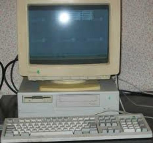 Acorn A7000