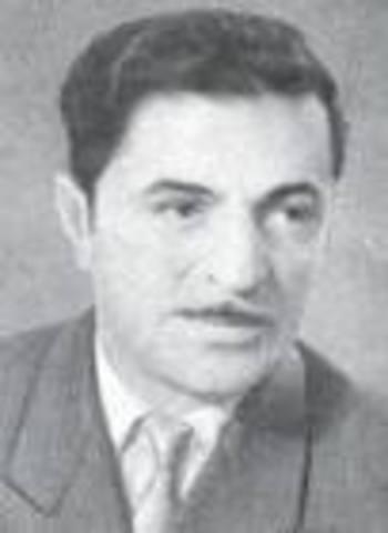 Ниязи Тагизаде