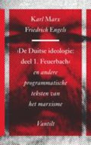 Duitse Ideologie