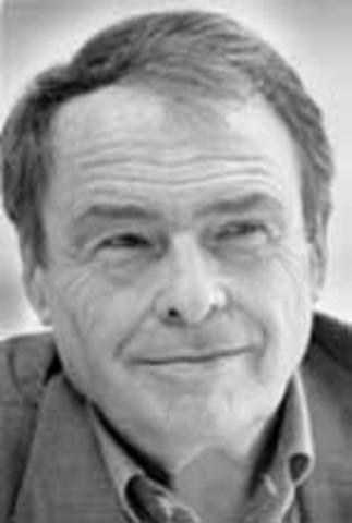 Bourdieu (1930-2002)