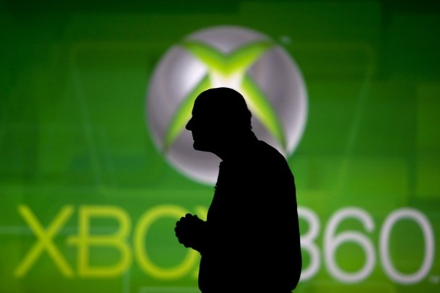Xbox Live Update to Launch with Netflix, Hulu Plus