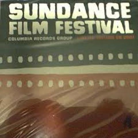 High-profile Sundance Premieres Seek Distribution Deals