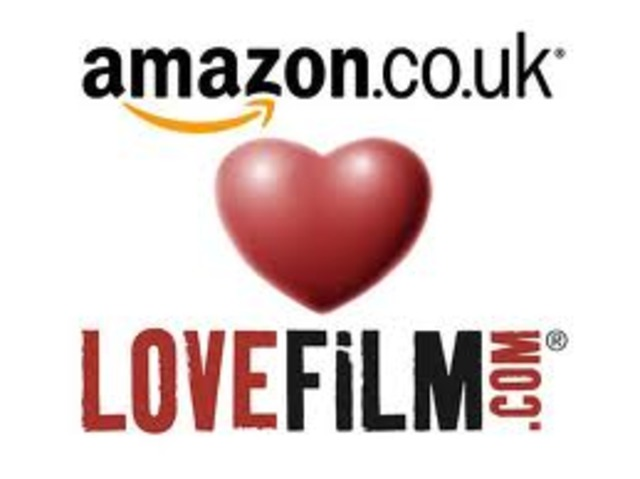 Warner Signs Film Distribution Agreement with LOVEFiLM