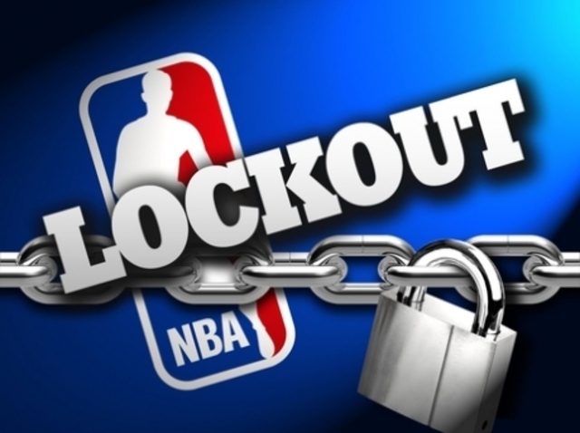 NBA Collective Bargaining Agreement expires