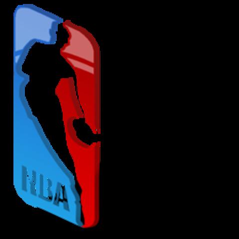 NBA files unfair labor charges