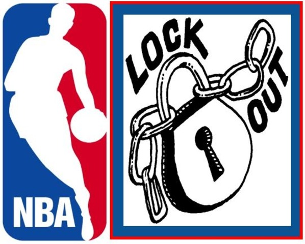 First two weeks of NBA season cancelled