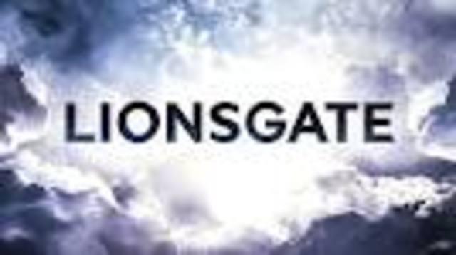 Lionsgate U.K. Firms up Details on Icon Distribution Deal in U.K.