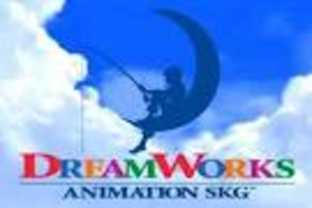 Dreamworks Animation Announced Offering Movies Through Netflix Starting in 2013