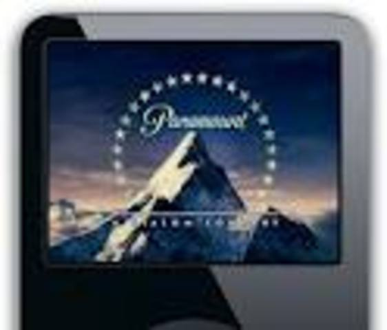 Paramount Pictures Begins Closing its NYC Based Film Distribution Office