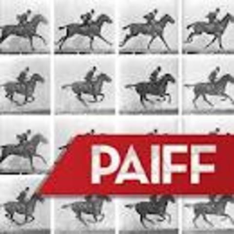 Palo Alto International Film Festival Sparks New Film Distribution Discussions