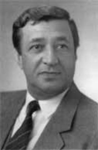 Ариф Меликов